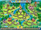 Скриншот №4 для игры Гермес. Война богов. Коллекционное издание