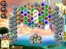 Скриншот №5 для игры Герои Эллады. Начало