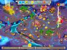 Скриншот №5 для игры Гермес. Война богов. Коллекционное издание