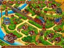 Скриншот №2 для игры Золотые рельсы. Истории дикого запада