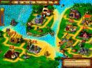 Скриншот №2 для игры МОАИ 7. Таинственные берега