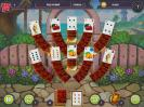Скриншот №2 для игры Пасьянс Ресторан. Приятный ужин