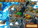 Скриншот №3 для игры МОАИ 7. Таинственные берега