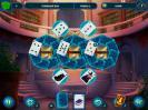 Скриншот №3 для игры Сказочный пасьянс. Чары Ведьмы