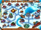 Скриншот №3 для игры Золотые рельсы. Истории дикого запада