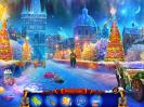 Скриншот №3 для игры Рождественские истории. Приключения Алисы. Коллекционное издание