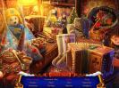 Скриншот №4 для игры Рождественские истории. Приключения Алисы. Коллекционное издание