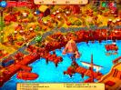 Скриншот №4 для игры Робин Гуд. Герои Шервуда. Коллекционное издание