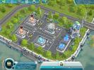 Скриншот №4 для игры Далекие планеты