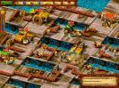 Скриншот №4 для игры МОАИ 7. Таинственные берега