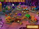Скриншот №5 для игры МОАИ 7. Таинственные берега