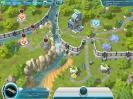 Скриншот №5 для игры Далекие планеты