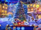 Скриншот №5 для игры Рождественские истории. Приключения Алисы. Коллекционное издание