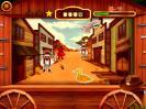 Скриншот №5 для игры Золотые рельсы. Истории дикого запада