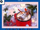 Скриншот №5 для игры 1001 Пазл. Ледниковый период