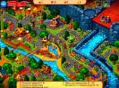 Скриншот №3 для игры Робин Гуд. Герои Шервуда. Коллекционное издание