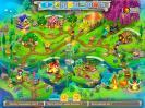 Скриншот №2 для игры Гермес. Война богов