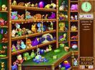 Скриншот №2 для игры Маша. Рождественская сказка. Делюкс