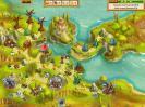 Скриншот №5 для игры Агентство Аргонавты 6. Пропавшая дочь