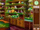 Скриншот №5 для игры Маша. Рождественская сказка. Делюкс