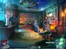 Скриншот №2 для игры Проклятые дела. Убийство в особняке Мейбард