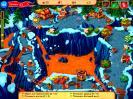 Скриншот №3 для игры Робин Гуд. Герои Шервуда