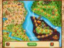 Скриншот №3 для игры Корона империи