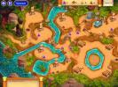 Скриншот №3 для игры Дороги времени