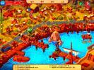 Скриншот №4 для игры Робин Гуд. Герои Шервуда