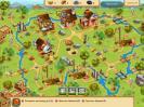 Скриншот №5 для игры Корона империи