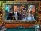 Скриншот №5 для игры Проклятые дела. Убийство в особняке Мейбард
