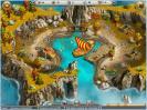 Скриншот №1 для игры Сага о викинге 2. Новый свет