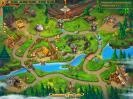 Скриншот №2 для игры Братья Викинги 3