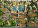 Скриншот №2 для игры Сага о викинге. Камень судьбы