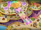 Скриншот №3 для игры Братья Викинги 3