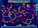 Скриншот №3 для игры Невероятный Дракула. Зов Океана