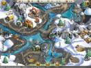 Скриншот №3 для игры Сага о викинге. Камень судьбы