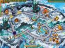 Скриншот №4 для игры Братья Викинги 3