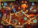 Скриншот №5 для игры Братья Викинги 3