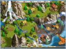 Скриншот №5 для игры Сага о викинге 2. Новый свет