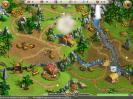 Скриншот №5 для игры Сага о викинге. Камень судьбы