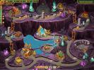 Скриншот №6 для игры Братья Викинги 3