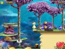 Скриншот №3 для игры Одиссея Черепашки