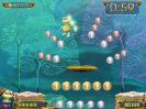 Скриншот №4 для игры Одиссея Черепашки 2