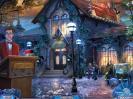 Скриншот №2 для игры Темные измерения. Мастер клинков