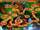 Скриншот №2 для игры Герои Викинги. Коллекционное издание