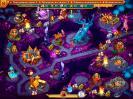 Скриншот №4 для игры Герои Викинги. Коллекционное издание