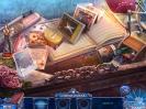Скриншот №3 для игры Темные измерения. Мастер клинков