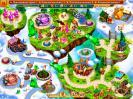 Скриншот №6 для игры Герои Викинги. Коллекционное издание