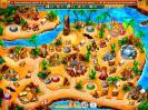 Скриншот №5 для игры Герои Викинги. Коллекционное издание
